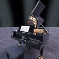 ピアノと声楽で全国へ 大阪国際音楽コンクール通過