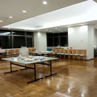 下田か本牧か 2015-05-31