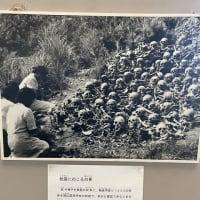 広島原爆の日を前に