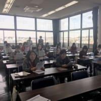 2019読み聞かせボランティア勉強会