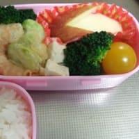お弁当ギャラリー Part2