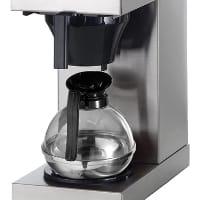 新コーヒーメーカー2種のご紹介♪『コーヒー流通センター通信』2011年04月26日号