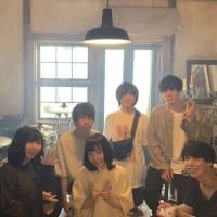 ミュージックビデオ13日公開
