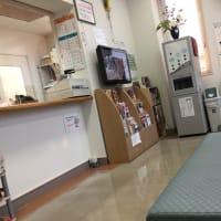 大腸内視鏡検査!(>_<)