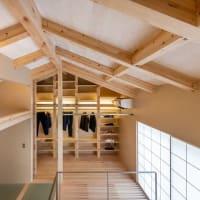 【ministock-10(lab)]】オマージュ-グランドピアノがある小さい家-