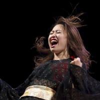 関西京都今村組 … 今村組創立20周年記念2days LIVE - 03