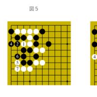 2間高バサミ(4)