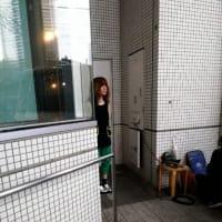 10月29日(火) 文化放送 サテライトに行って来ました