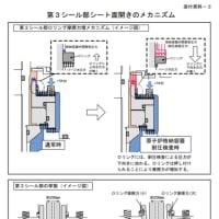 明日に向けて(1887)一次冷却水ポンプがなぜ壊れるのか、実は誰も分かっていない・・・元東芝の技術者小倉志郎さんにお聞きしました