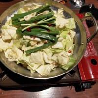 手作り料理と地酒 おと お勧めは、のど黒と蟹の土鍋飯(2合) 新潟県上越市仲町2-2-3