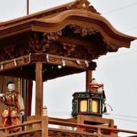 武豊ふれあい山車まつり-3