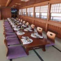 東京の屋形船「初心者講座」その8