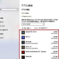 Flash Player終了まで半年アンインストール推奨!!