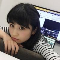 男イチコロファッションモデル#87.小池美由,koike miyu.