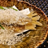 和洋味かた/割烹、居酒屋/鶴橋