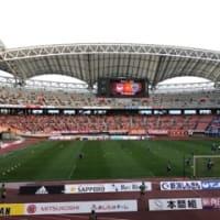 横浜FC戦の感想