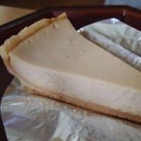 COTS コッツのチーズケーキ