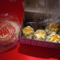 美味しいんです。でも中華だけど…
