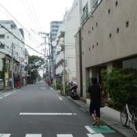 『第23回令和元年南八幡夏まつり』が8月25日(日)に開催予定です@南八幡商店街