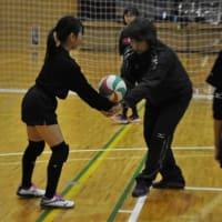 仙台のアカデミーも再開します!