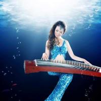 🌟シャングリラ中国民族音楽コンサート