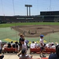 岡山 占い 久山ぶろぐ 高校野球