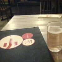 九州居酒屋ふうり