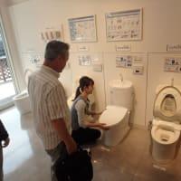 デザイナーズ鉄骨住宅のリフォーム始めます!テーマは駐車場と水廻りリフォーム。 静岡市清水区