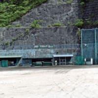 夏の甲子園、コロナで中止 〈2020年5月22日〉