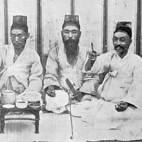 令和二年2/23(日) 日本は歴史を通じて奴隷がいなかった国