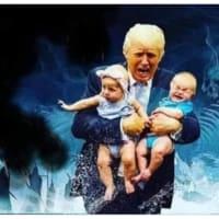 バイデンワクチン宗教教祖は、全米に「強制接種」を命令しました。2021/09/24