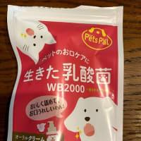 わかもと製薬  ペッツパル オーラルクリーム(犬猫用)