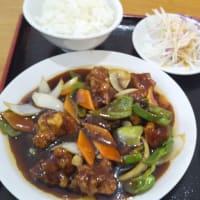 リーズナブルにボリューム満点の台湾料理が食べられる