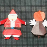 折紙探偵団九州友の会第125回例会に参加してきました。