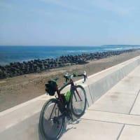 2019相馬復興サイクリングに参加してきました!