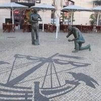 さすらいの風景 リスボン その6