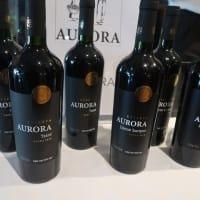 品質向上がめざましいブラジルのワインに注目!