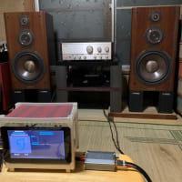 Analog Sound! & Hires Sound!