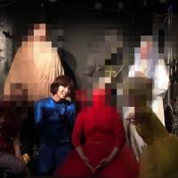 「6月だよ全員集合」(6/21UNIONFIE)レポ!/衝撃の全力誰得カオスイベントへの誘(いざな)い