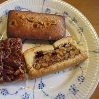 A.KLaboの缶入りクッキー、一人で食べたい!@東京