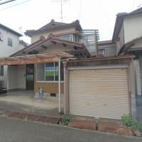 リフォーム 金沢 平屋 新モデルハウスVol.4