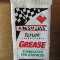 プレミアム テフロン グリス Premium Teflon Grease