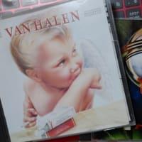JUMP! Van Halen