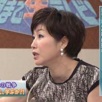 相変わらず左向きにねじ切れんばかりの朝生<2013年7月分朝生 「激論!日本の戦争」 その2