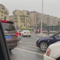 """【nhk news web】    1月23日 11時49分、""""""""外務省 危険レベル引き上げ「武漢への不要不急の渡航やめて」 """""""""""