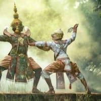 タイ古式マッサージは 無形文化遺産になり得るか?