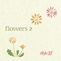 「【お知らせ】flowers2...」