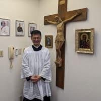2020年10月25日(主日)前後の聖伝のミサの予定:Traditional Latin Mass for October 25, 2020
