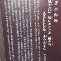 上賀茂神社手作り市& 北野天満宮