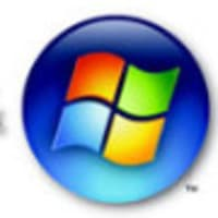 SkypeがWindows Vistaに正式対応!